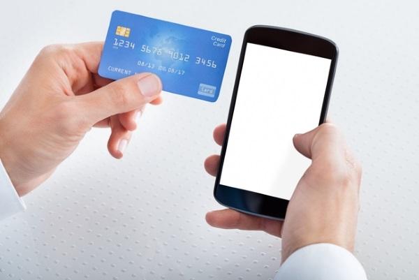бинбанк узнать баланс карты по смс