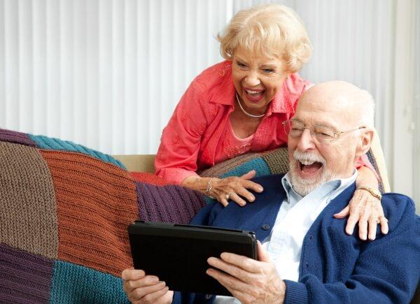 вклад максимальный процент пенсионный