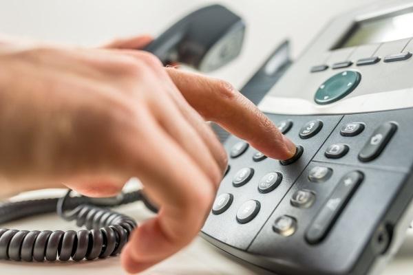 бинбанк официальный телефон