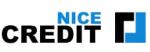 Credit Nice займ